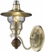 Светильник Velante 305-501-01