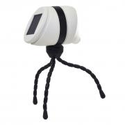 Портативный светильник Ritex ASL-093