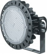 Navigator P5 ДСП200Вт 30000Лм 5000К 120° IP65 / 61 512 NHB-P5-200-5K-120D-LED