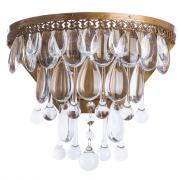 Настенное бра Arte Lamp Regina A4298AP-1AB