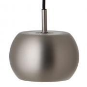 Лампа подвесная BF 20, 15 см, сатин Frandsen