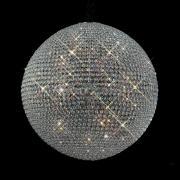 Подвесная люстра Mantra Mantra Crystal 4601
