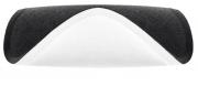 Плафон Sine Grey (Д-57, В-18) UMAGE