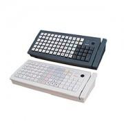 Posiflex KB-6600.