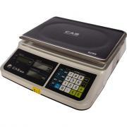 Весы cas pr-15в 810pre153gci0502
