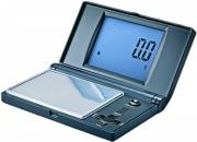 Электронные мини весы Momert 6000