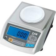 Лабораторные весы cas mwp-300 77-00032317