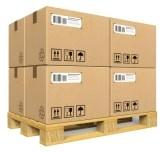 Весы напольные CAS ND-300 промышленные электронные весы (весы платформенные) cas nd 300е