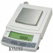 Весы аналитические CAS CUW 8200S