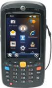 Motorola MC55A0-P20SWRQA7WR терминал сбора данных