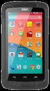 Терминал сбора данных (ТСД) MobileBase DS2 41824
