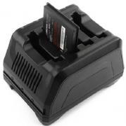 Зарядное устройство Urovo 5BCDT4003 для ТСД DT40,4 слота для АКБ