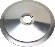 Нож (диск) Rheninghaus 220 тефлон