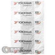 Пакет для упаковки 61x100 см (с логотипом Yokohama)