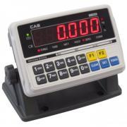 Дополнительные опции CAS CI-200A cas весовой индикатор ci-200a