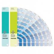 Pantone CMYK Color Guide Set Coated, Uncoated GP5101