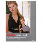 Kodak Gray Card R-27 KODA010