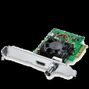 Плата мониторинга Blackmagic DeckLink Mini monitor 4K