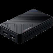 Устройство видеозахвата AVerMedia Technologies Live Gamer Ultra