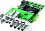 Модуль для платы DeckLink 4K Extreme 12G - HDMI 2.0