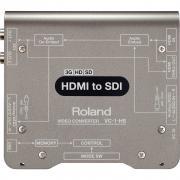 ROLAND VC-1-HS видеоконвертор