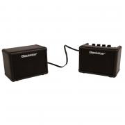 Blackstar FLY STEREO PACK Мини комбо для электрогитары + доп. кабинет
