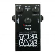 AMT TC-1 Tube Cake