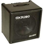 Meteoro Ultrabass Bx200 - Басовый комбо 250 вт
