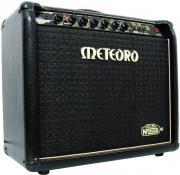Meteoro Nitrous Gs100 - комбо