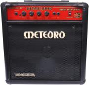 Meteoro Demolidor Fwb50 - басовый комбо