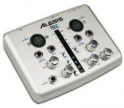 ALESIS IO 2 Express