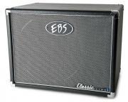 Ebs 112cl - Басовый кабинет, 1x12+2 250 Вт