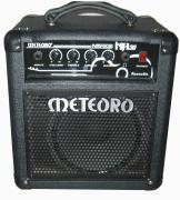 Meteoro Nitrous Na30 - акустический гитарный комбо-усилитель