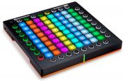 Novation Launchpad Pro - контроллер для Ableton Live