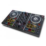 DJ контроллер Numark PARTYMIX