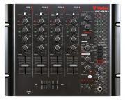 VESTAX VMC-004FXu BLK