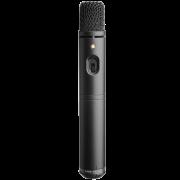 Микрофон RODE M3
