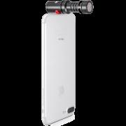 Микрофон RODE VideoMic ME-L для смарфтонов Lightning