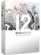 Komplete 12 Ultimate Collectors Edition UPG (K8-12)