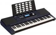 Синтезаторы Roland E-X30