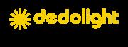 Комплект света Dedolight SETDPB70