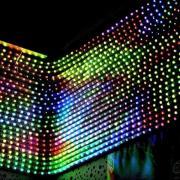 Светодиодная панель Involight LED SCREEN55