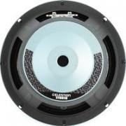 Динамик широкополосный Celestion Truvox (5332A) TF 0818