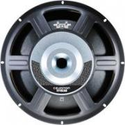 Динамик широкополосный Celestion Truvox TF 1530(1528, 5298)