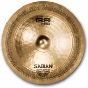 Sabian 31816b 18 Chinese - B8 Pro Тарелка