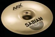 Aax Тарелка Sabian 21685xb 16 X-plosion Fast Crash - Aax Тарелка