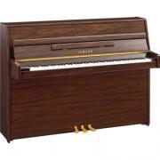 YAMAHA JU109PW пианино