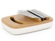 Инструмент музыкальный калимба Strumba Umbra