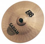 Sabian 41816 18 Chinese B8 - Тарелка