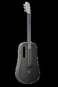 Lava Me Pro Sp Gr - Гитара трансакустическая со звукоснимателем и процессором эффектов